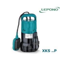 LEPONO-XKS-P-250x250