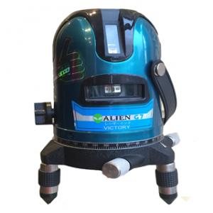 alien g7