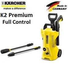 may-rua-xe-karcher-k2-premium-full-control-eu