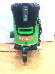 nachun1