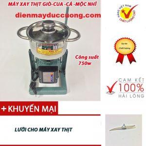 may-xay-thit-lam-gio-cha-750w-1m4G3-axYbvd_simg_d0daf0_800x1200_max