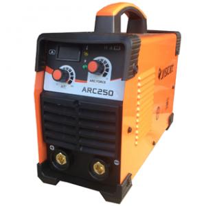 jasic-250-300x300